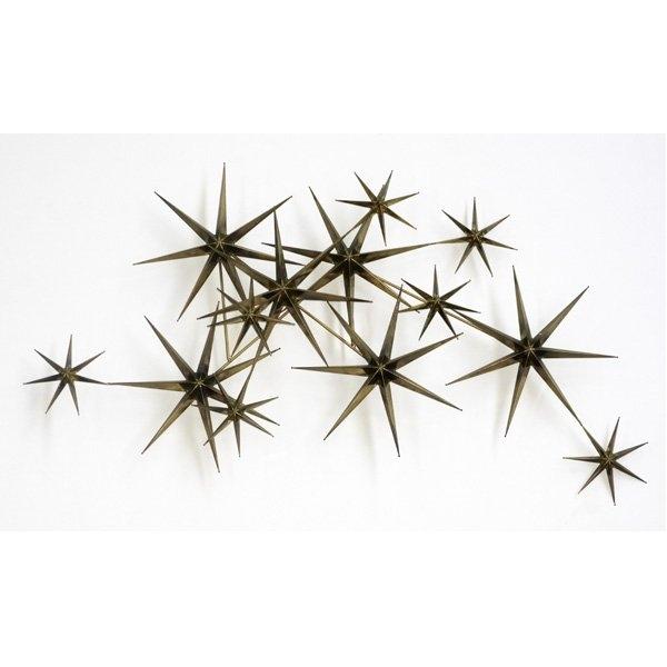tableau sculpture constellations arqitecture espace feng shui objets de d coration. Black Bedroom Furniture Sets. Home Design Ideas