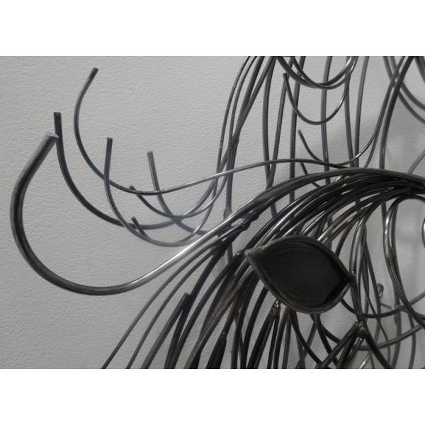 tableau sculpture chevaux arqitecture espace feng shui objets de d coration mobilier et. Black Bedroom Furniture Sets. Home Design Ideas