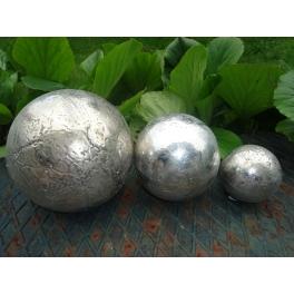 Boule déco - ARQITECTURE - Espace Feng-Shui: objets de décoration ...