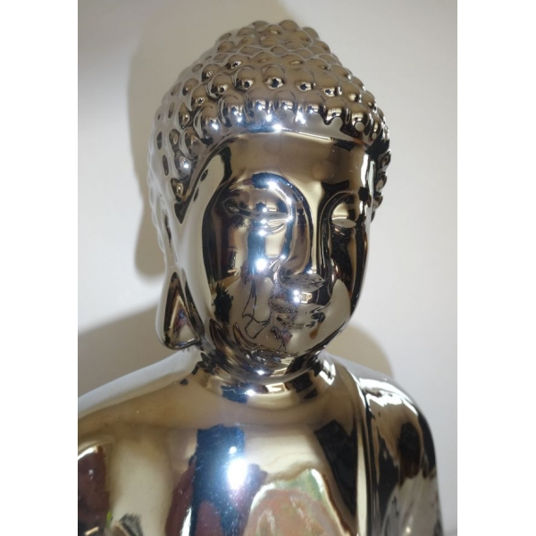 arqitecture yin statue bouddha indou maison d coration int rieur feng shui. Black Bedroom Furniture Sets. Home Design Ideas