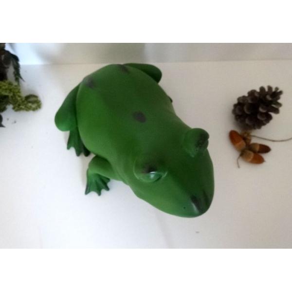 arqitecture    animaux    grenouille grosse    d u00e9coration    feng shui    maison