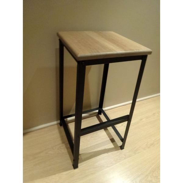 tabouret haut arqitecture espace feng shui objets de d coration mobilier et cadeaux. Black Bedroom Furniture Sets. Home Design Ideas