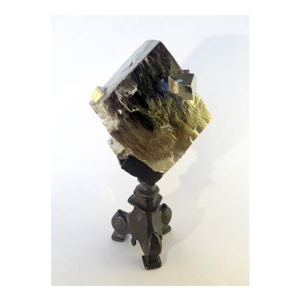 Pyrithe navajun arqitecture espace feng shui objets for Decoration maison feng shui