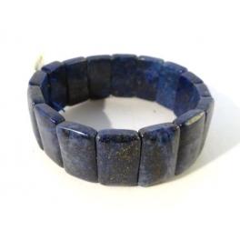 Bracelet, Lapis Lazuli