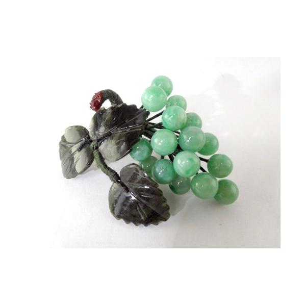 arqitecture terre bijoux grappe de raisin verte d coration maison. Black Bedroom Furniture Sets. Home Design Ideas