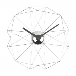 Horloge Diamant