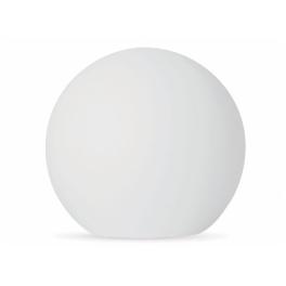 Lampe Ronde Design
