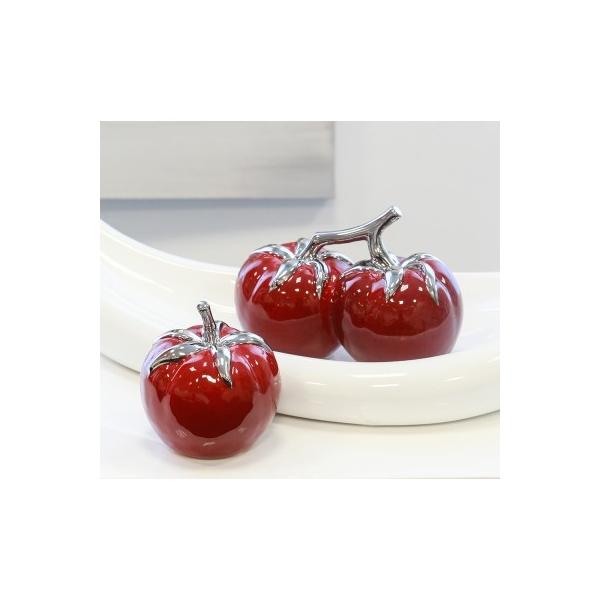 pomme deco en ceramique free with pomme deco en ceramique free buchedeco with pomme deco en. Black Bedroom Furniture Sets. Home Design Ideas