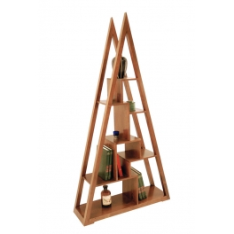 Etagère Pyramide