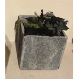 arqitecture terre bois cache pot d coration feng. Black Bedroom Furniture Sets. Home Design Ideas