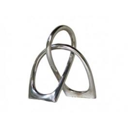 Sculpture design Alliance, Métal