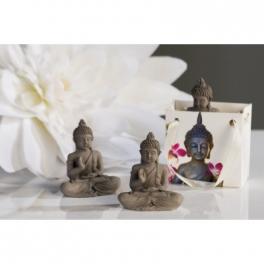 Mini bouddha + sac