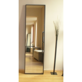 Miroir rectangle Design