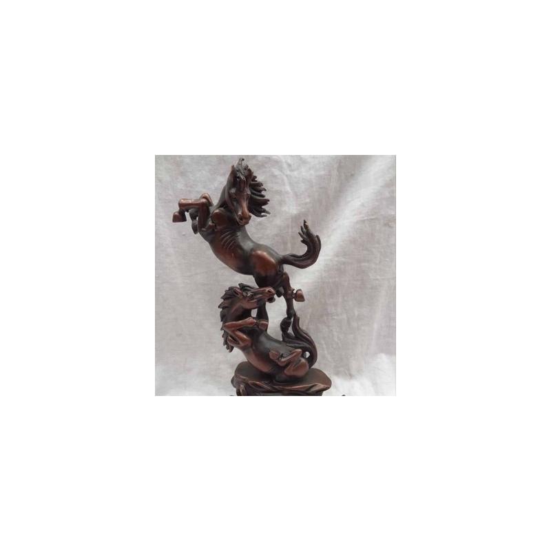 déco ANIMAUX : sculptures / statues d'animaux